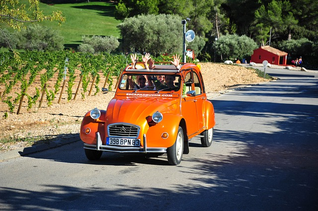 location-citroen-2cv