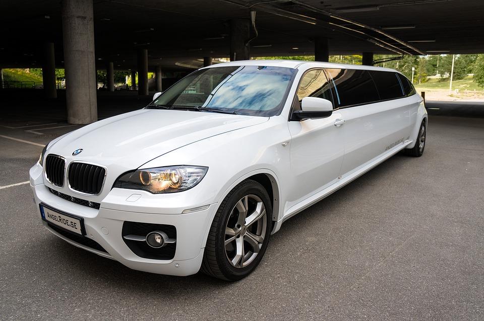 Pourquoi faire appel à une agence de location de voitures de luxe ?