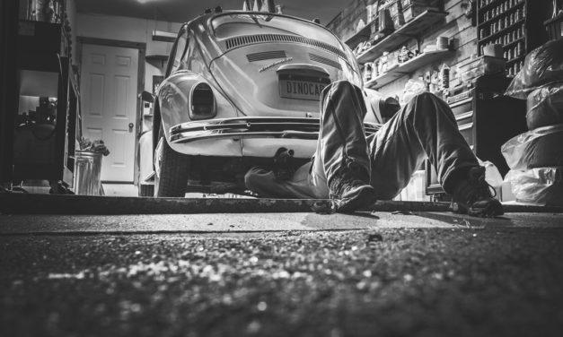 Faire des économies en achetant des pièces détachées auto en ligne
