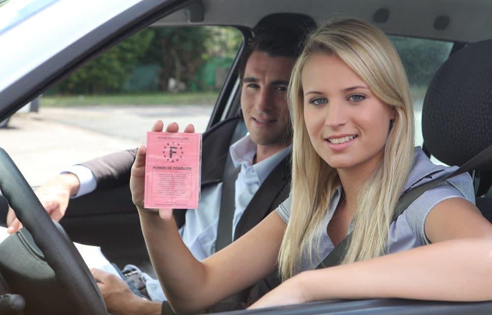 Comment obtenir son permis de conduire rapidement ?