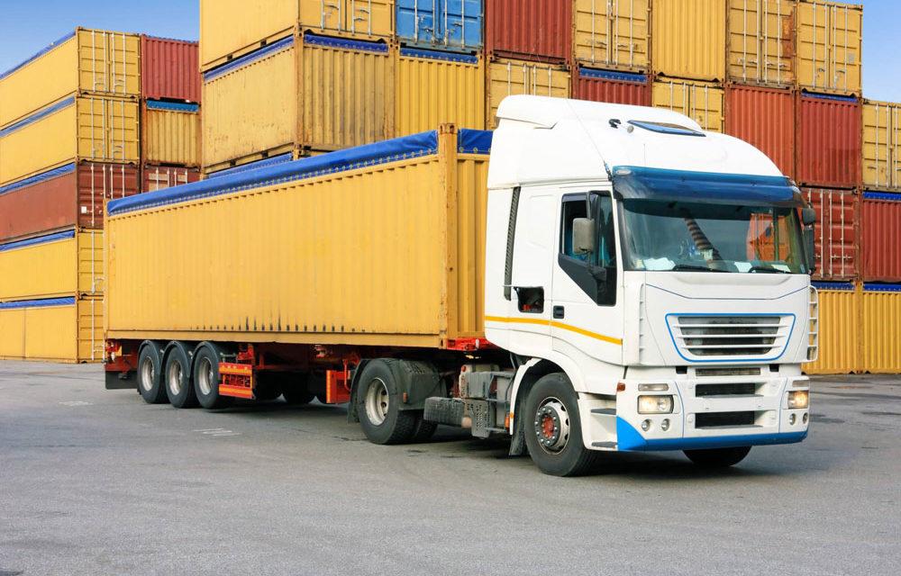 Transport moins cher : optimiser ses coûts d'exportation