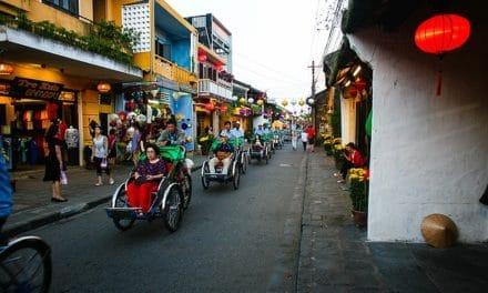 Séjourner au Vietnam : 5 moyens de transport à utiliser pour se déplacer