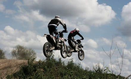 Motos pour adultes : choix du modèle et entretien