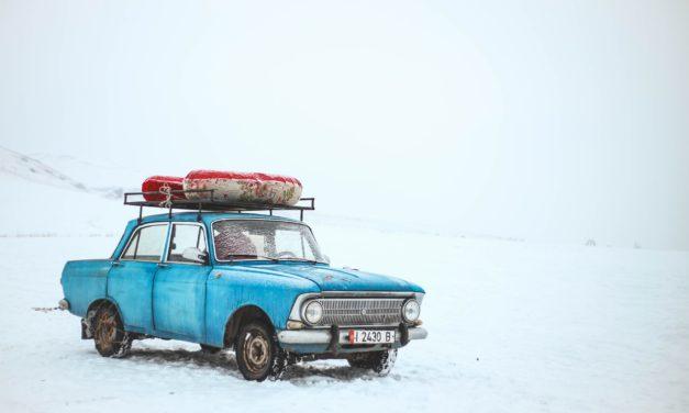 Comment retrouver une assurance auto rapidement ?