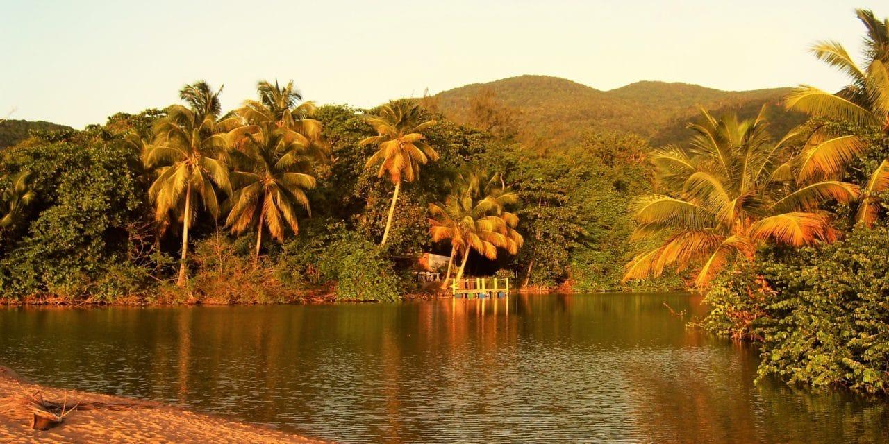Louez une voiture pour passer un séjour inoubliable en Guadeloupe