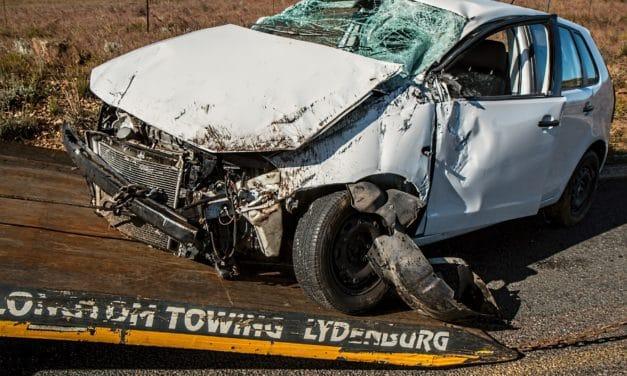 Rachat-voiture.fr : spécialiste de rachat voiture accidentée